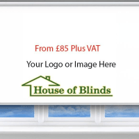 House Of Blinds Ltd Edinburgh Blinds Amp Awnings Yell
