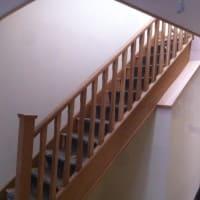 Image 17 Of Stair Art Ltd