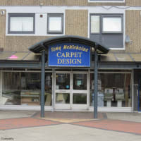Carpet Shops in Rochdale   Reviews - Yell