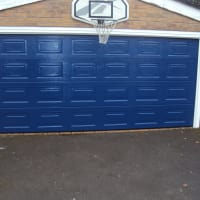 Tim Fix Garage Doors Stoke On Trent Garage Doors Yell
