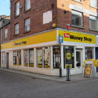 Fast cash loans unemployed photo 4