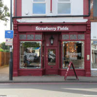 Food In Shirley Solihull Reviews Yell