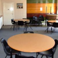 Speedwell Rooms Chesterfield Conference Facilities