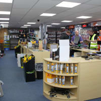 Allfix Ltd, Poole   Fixings & Fastenings - Yell