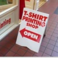 f650a2870 Urban Prints, Worcester | T-shirt Printing - Yell