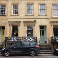 Builders In Cheltenham Get A Quote Yell