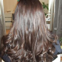 Image Of Destinelle Hair Extensions