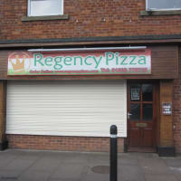Pizza Delivery Takeaway In Thirsk Reviews Yell