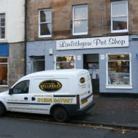 Pet Shops Near South Queensferry Reviews Yell