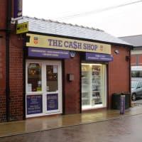 Cash loans in vereeniging picture 4