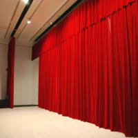 Churchill Curtain Cleaning Services Curtain Cleaners Yell
