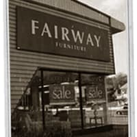Fairway Furniture Plymouth Furniture Shops Yell