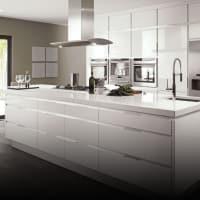 Image 2 Of Signature Kitchens