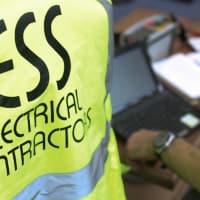 E S S Ltd, BIRMINGHAM | Electricians - Yell