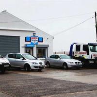 Car Repairs In Coleraine Reviews Yell