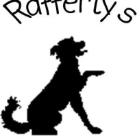 Dog Trainers in Hillmorton | Reviews - Yell