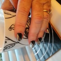 Bio Sculpture & Shellac Nails by Natalie, Welwyn Garden City | Nail