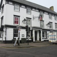 Restaurants in Hare Street | Reviews - Yell