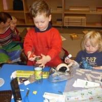 Image 2 Of Dawmouse Brunswick Montessori Nursery School