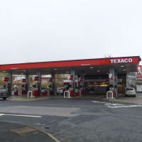 Petrol Stations In Keighley Reviews Yell