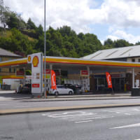 Petrol Stations In Shipley West Yorkshire Reviews Yell