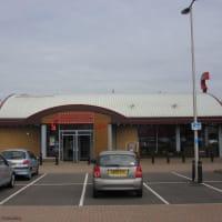 Pizzas In Hannington Northampton Reviews Yell