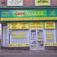 Pawnbrokers in Diss | Reviews - Yell