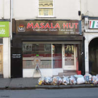 Indian Restaurants In Bristol Temple Meads Station Reviews