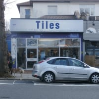 Bishopston Tiles Bristol Tile Suppliers Yell