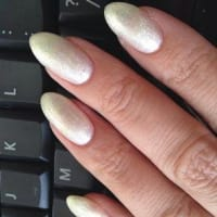 Mobile Nail Technicians In Cardiff Reviews Yell
