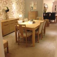 Image 3 Of Mayfield Furniture Ltd