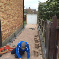 Premium Roofing Building Leigh On Sea Roofing Services Yell