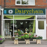 Daisy Chain Florists, Reading | Florists - Yell