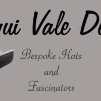 Jacqui Vale Designs b8f59338cf7d