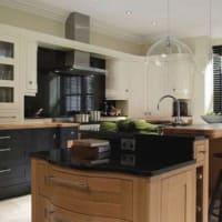 Image 16 Of CK Kitchens