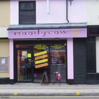 Takeaway Food In Mottram Reviews Yell