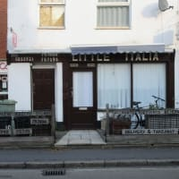 Italian Restaurants In Sandford Crediton Reviews Yell