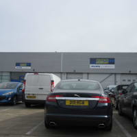 Euro Car Parts Basildon Car Accessories Parts Yell