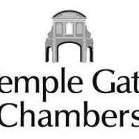 Temple Gate Chambers, LONDON | Barristers - Yell