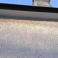 Image 2 Of G. Banes Roofing