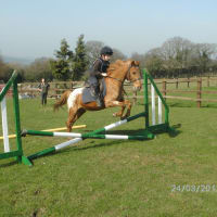 Pennant Park Riding Centre, Holywell | Riding Schools - Yell