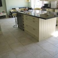 Replacement Kitchen Doors Near Norfolk Get A Quote Yell