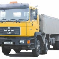 Crane Hire in Hastings, East Sussex | Reviews - Yell