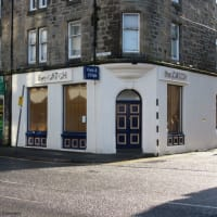 Fish Chip Shops Restaurants In Culloden Reviews Yell