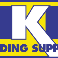 Mkm Building Supplies Southport Ltd Southport
