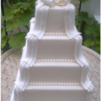 Capital City Cakes, Cardiff | Cake Makers & Decorations - Yell