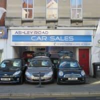 a6c35aa61 Image of Ashley Road Car Sales