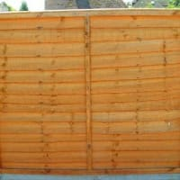 Haymac Fencing Amp Timber Buildings Sittingbourne Fencing