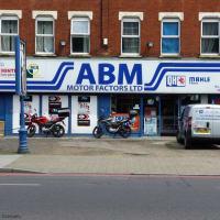 Image of ABM Motor Factors