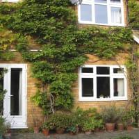 quality design e951b 9b2e6 D G Solutions Kent Ltd, West Malling   Double Glazing Repair ...